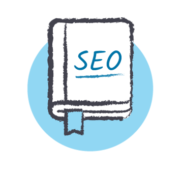 denver seo optimization