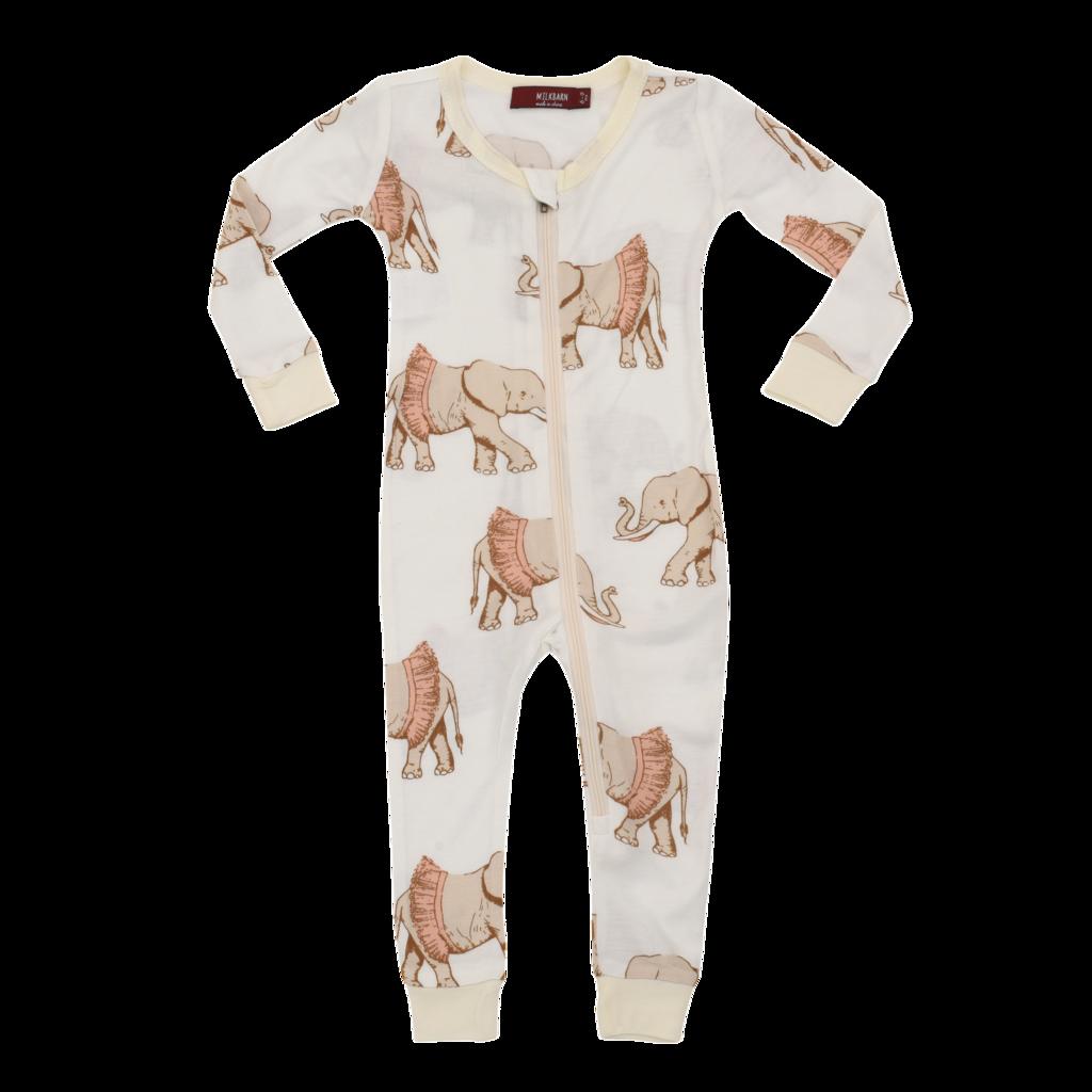 designer babygrows