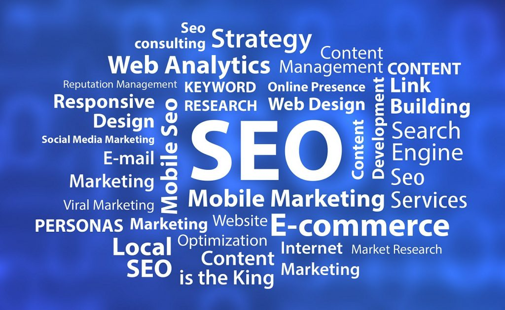 seo services los angeles ca