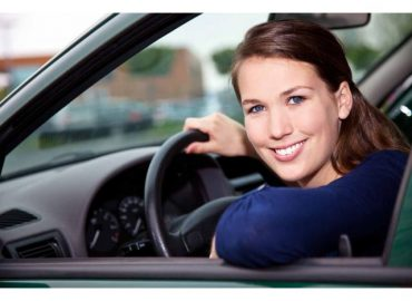 driving instructors Queensland
