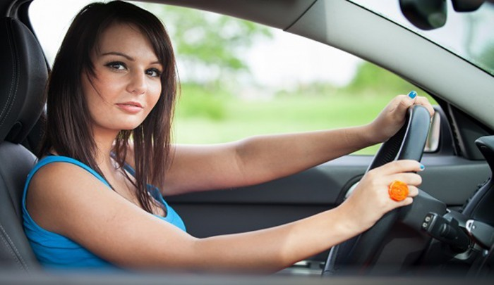 driving lessons Queensland