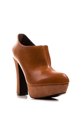 8 Reasons To Love The New Womans Shoes
