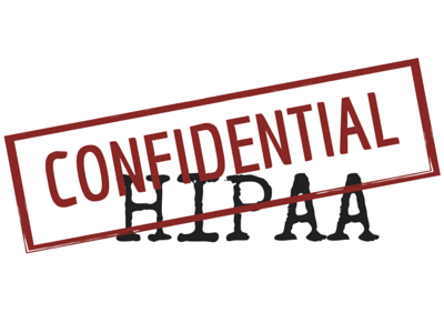 Requirements Of Hipaa Data Breach Notification