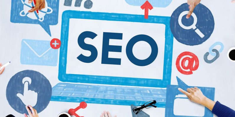 Reliable Sources To Learn About Alaska SEO