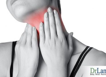 5-thyroid-inflammation-signs-of-hypothyroidism-32305