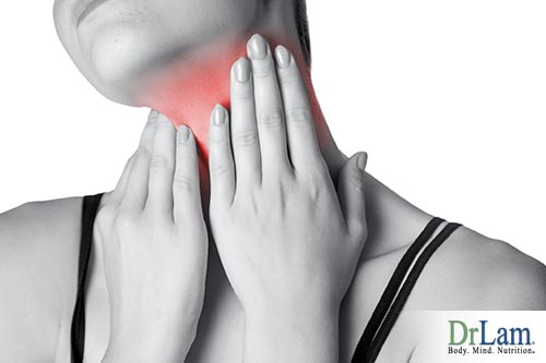 Signs of Hypothyroidism: Understanding This Common Condition