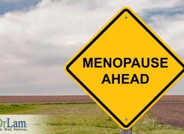 menopause-shrink-fibroids-972-2
