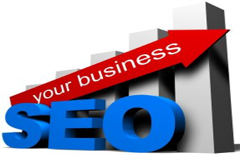 Top reasons why you should hire an expert Denver SEO consultant