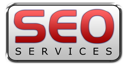 Ground Rules To Hire SEO Developers