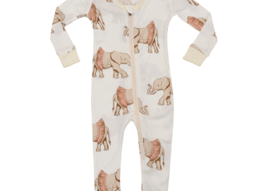 designer babygrows