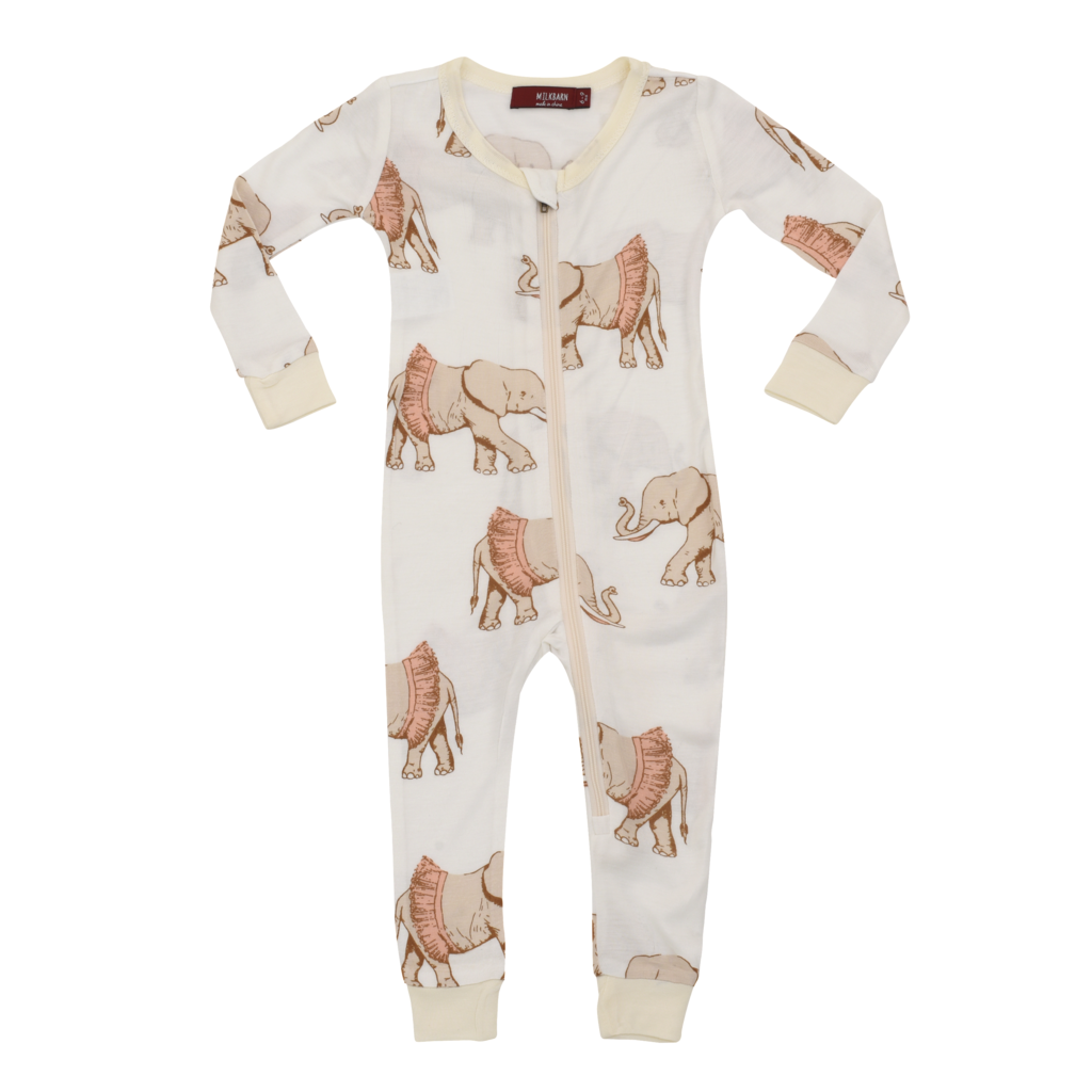 Baby Sleepsuits and Baby grows
