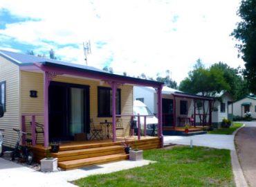 Home-park-525x328