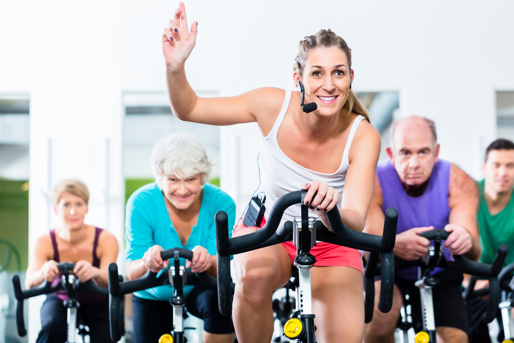How to Get Your Customers to Give Your Gym a Referral