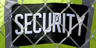Why You Need To Haves For Effective Event Security?