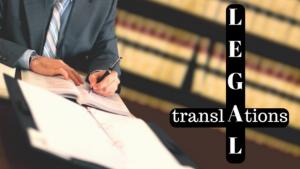 translate english to hebrew
